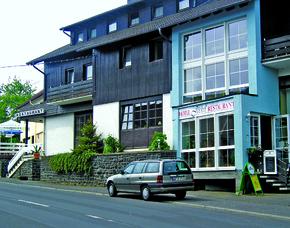 Kurzurlaub inkl. 30 Euro Leistungsgutschein - Wellness- und SPA Hotel Jöckel - Nieder-Moos Wellness- und SPA Hotel Jöckel