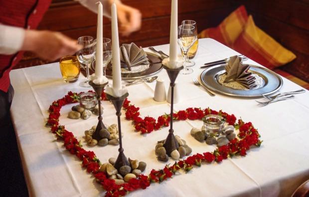 candle-light-dinner-fuer-zwei-ansbach-bg1