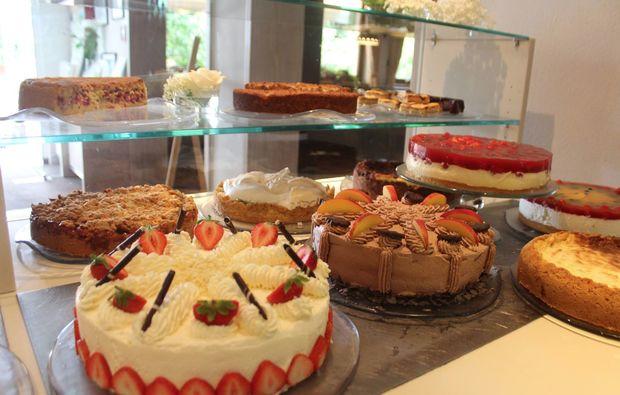 gourmetreise-uslar-kuchen
