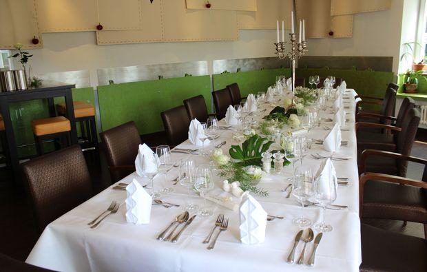 gourmetreise-uslar-restaurant