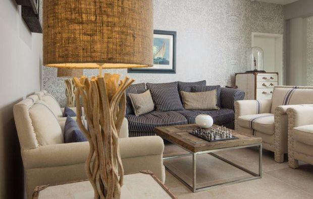 staedtetrips-flensburg-sofa