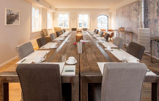 staedtetrips-flensburg-tafel