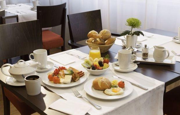 romantikwochenende-frankfurt-fruehstueck