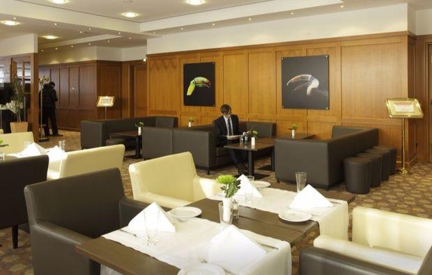 romantikwochenende-frankfurt-lobby