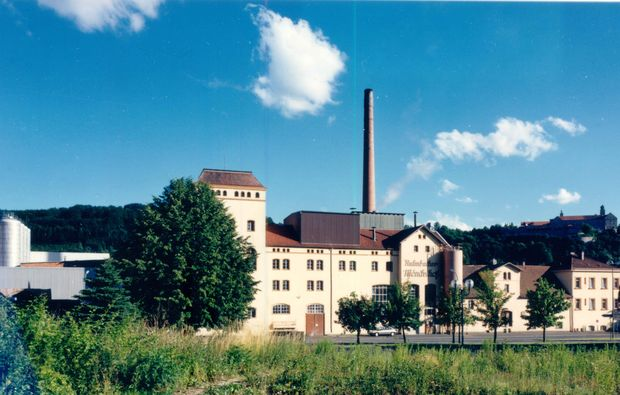 kurztrip-fuer-bierliebhaber-fuer-zwei-kulmbach-brauerei