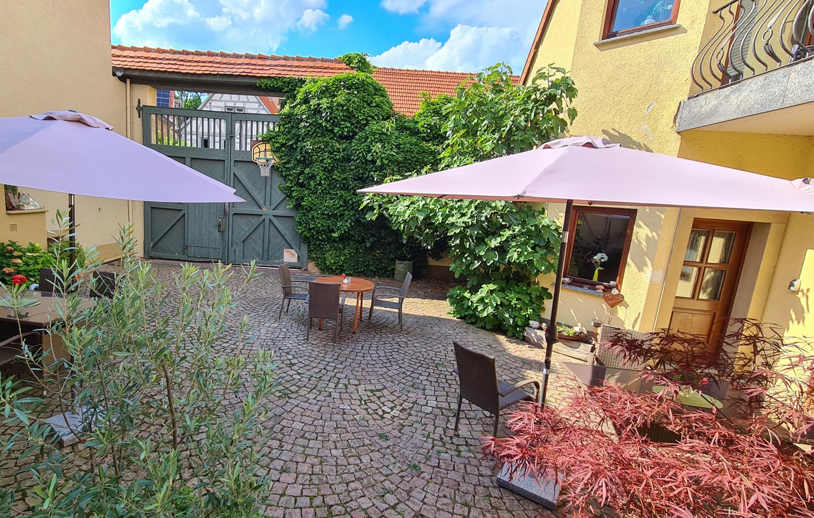 aktivurlaub-an-land-wonsheim-bg4