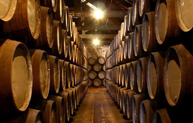 whisky-tasting-in-koeln-faesser