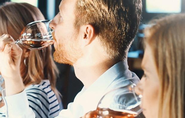 whisky-tasting-in-koeln-genuss