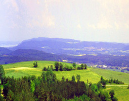 hegaublickpanorama