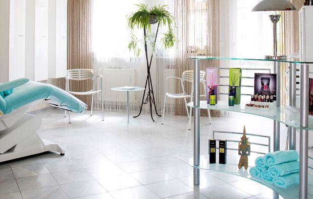 aromamassage-nuernberg-grossweidenmuehle