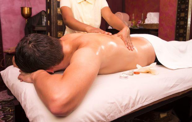 aromaoelmassage-nuernberg-grossweidenmuehle