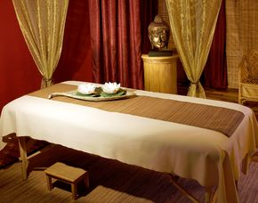 Aromaöl-Massage - 70 Minuten - Nürnberg