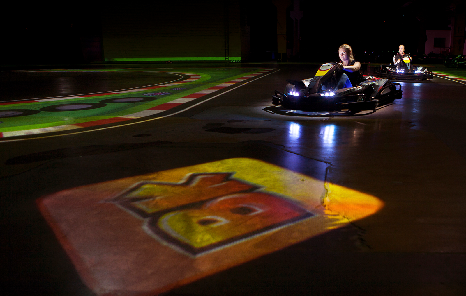 kart-fahren-bispingen-soltau-bg4