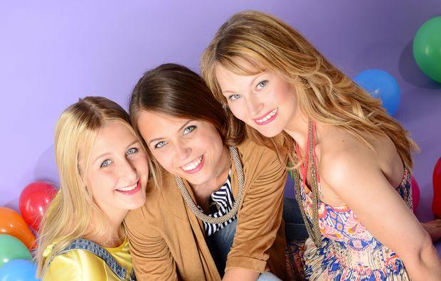 bestfriends-fotoshooting-ludwigsburg-happy