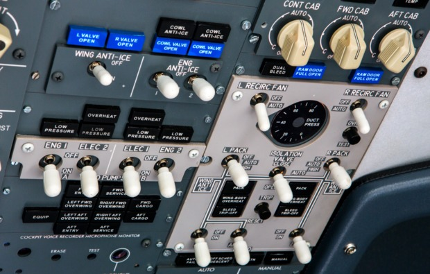 3d-flugsimulator-frankfurt-am-main-bg3