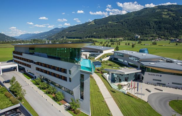 day-spa-therme-kaprun-resort