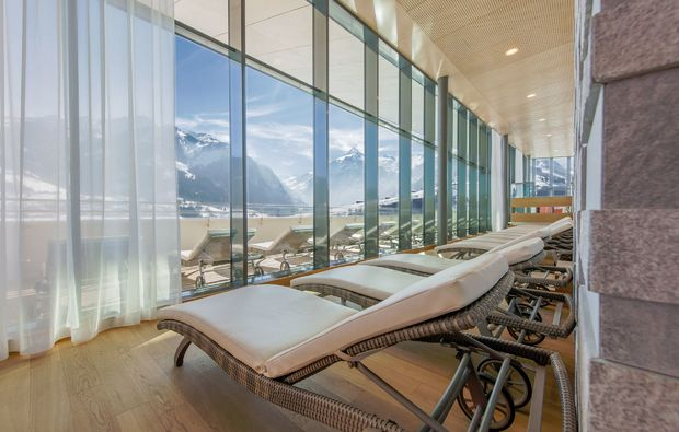 spa-oasen-kaprun-tauern-spa-zell-am-see