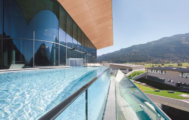 spa-oasen-kaprun-wellness