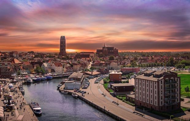 wismar-sleeperoo-uebernachtung-panorama