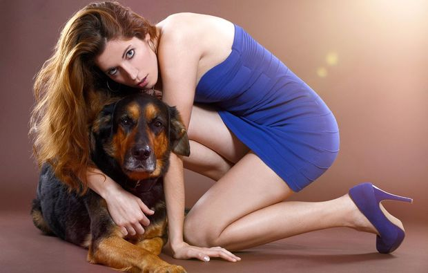 animalisches-fotoshooting-neubiberg-shooting