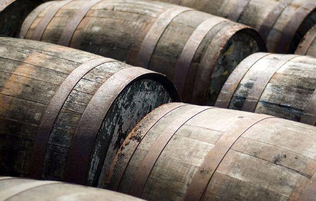 rum-tasting-stuttgart-faesser