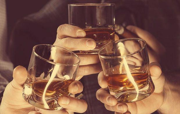 rum-tasting-stuttgart-genuss
