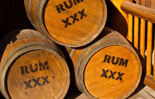 rum-tasting-stuttgart-rumfaesser