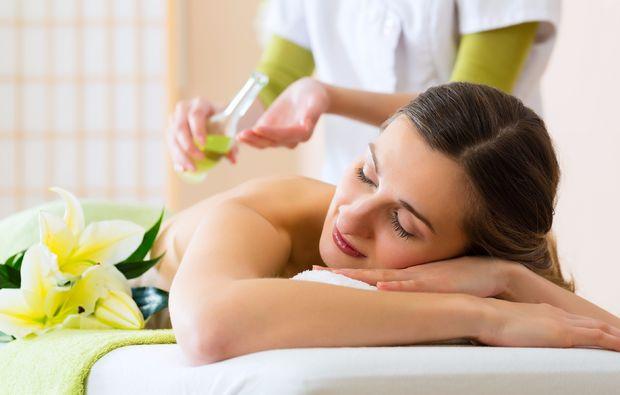 after-work-relaxing-chemnitz-massage
