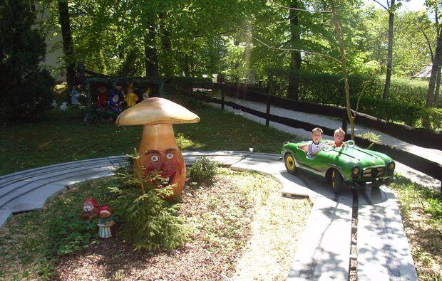 freizeitpark-sonnenbuehl-kinder