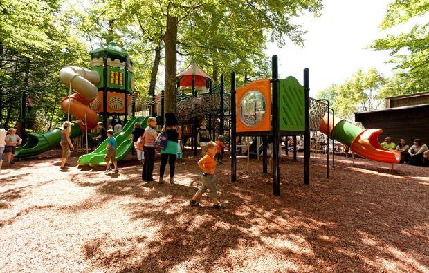freizeitpark-sonnenbuehl-spielplatz