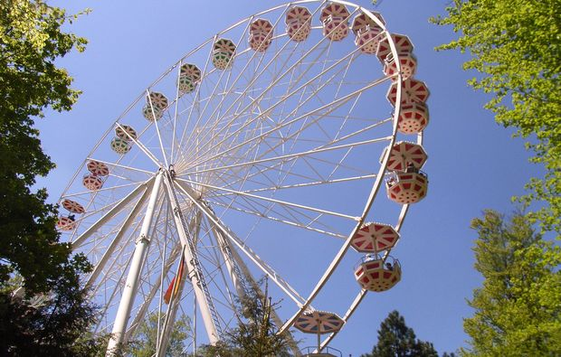 freizeitpark-sonnenbuehl