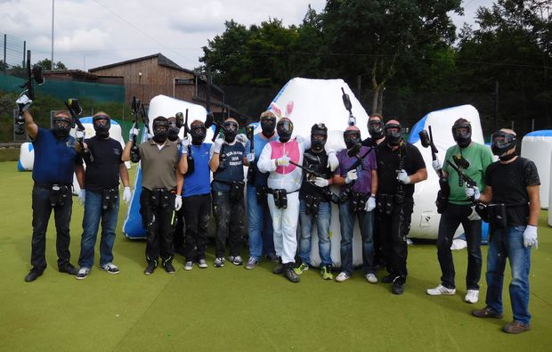 paintball-olpe-freizeit