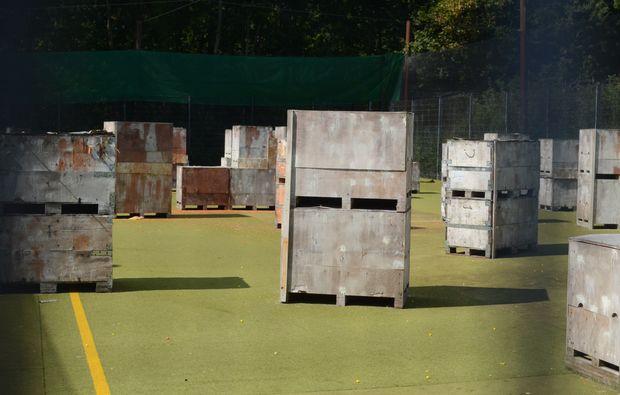 paintball-olpe-spielfeld
