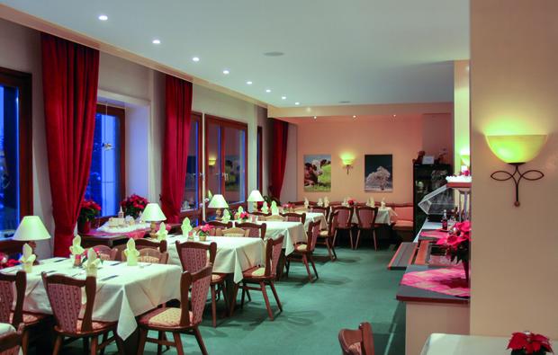 hotel-waldeck-feldberg_big_5