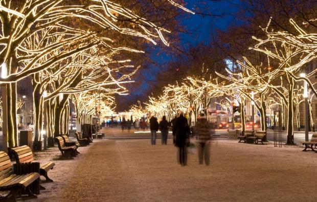 traumtag-fuer-zwei-berlin-weihnachten