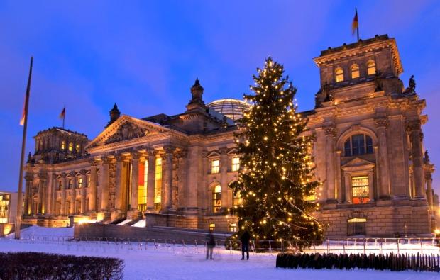 traumtag-fuer-zwei-berlin-weihnachtsmarkt