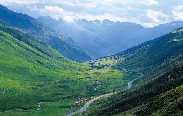 bahnreisen-davos-aussicht