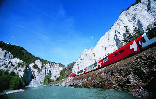 bahnreisen-davos-hinblick
