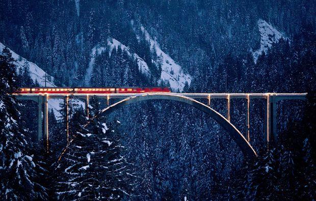 bahnreisen-davos-kurzurlaub