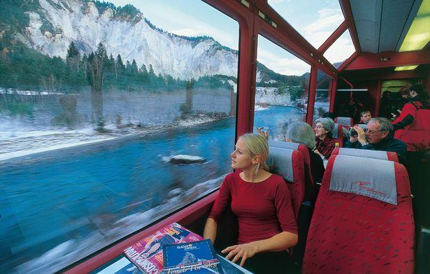 bahnreisen-davos-reise