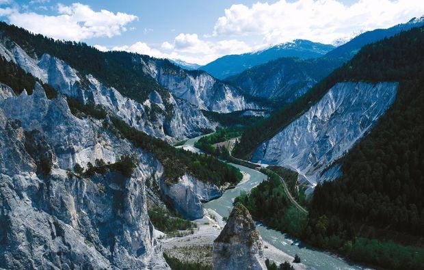 bahnreisen-davos-romantisch