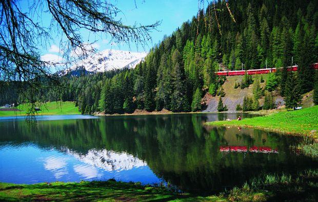 bahnreisen-davos-sommer
