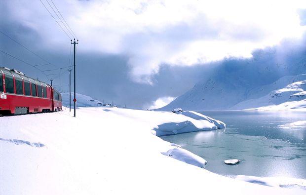 bahnreisen-davos-winter