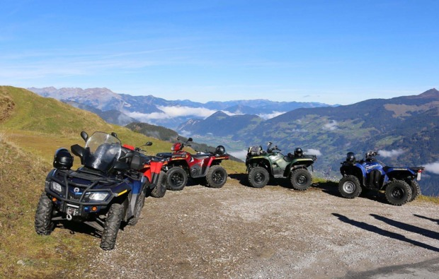 terfens-quad-tour-motorsport