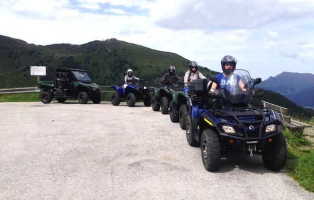 terfens-quad-tour-selber-fahren
