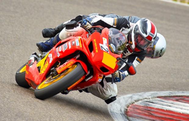 motorrad-renntaxi-oberlungwitz-bg1