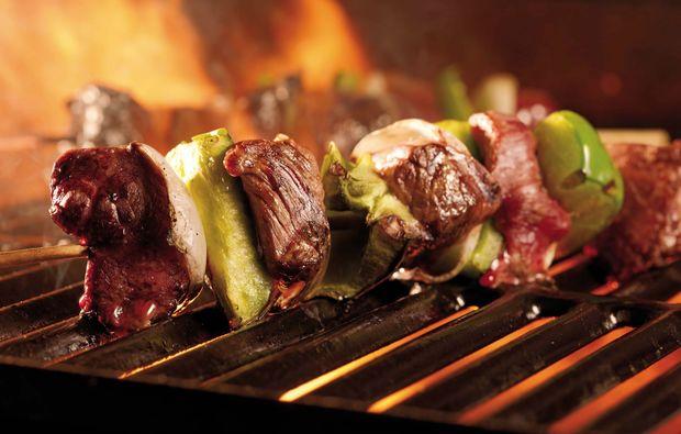 basis-grillkurs-wiesbaden-grillspiess