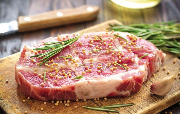 basis-grillkurs-wiesbaden-vorbereitung