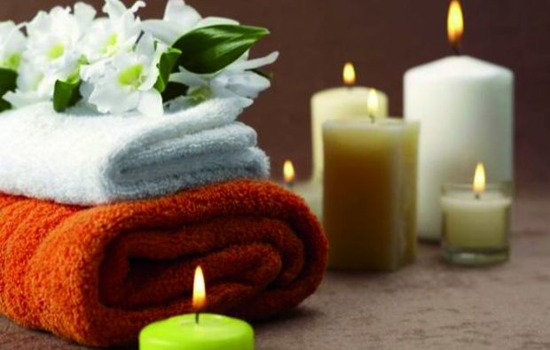 kurzurlaub-eger-wellness