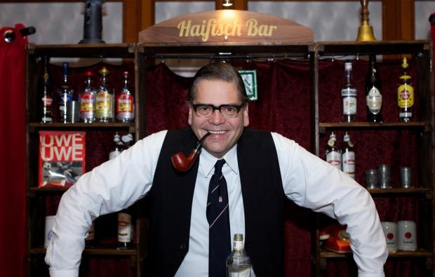 das-kriminal-dinner-sigmaringen-barman